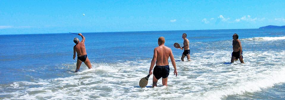 sport-in-spiaggia-rimini
